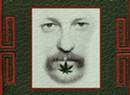 Musician Bobby Gosh Talks Marijuana in New Memoir