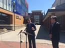 Mayor, Developer Reach Agreement on Burlington Town Center Redevelopment