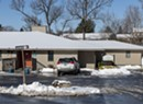 Receiver Will Run Four Eldercare Homes After Resident Death, Abuse