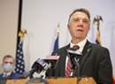 Vermont Crosses 80 Percent Vaccination Threshold, Scott Lifts COVID-19 Restrictions