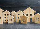Vermont Senate Overrides Vetoes, Passes Housing Registry