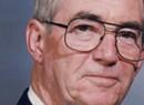 In Memoriam: Robert W. Cochran, 1926-2020