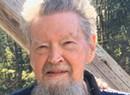 "Obituary: James ""Doc"" Harvey Waters, 1931-2021"