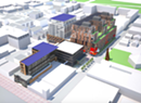 Council Approves Preliminary Agreement With Burlington Town Center Developer