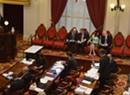 House Defeats Senate Marijuana Legalization Bill