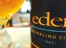 Juicebox Relocates, Eden Brings on New Cider Maker