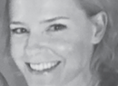 In Memoriam: Christine Cannon, 1985-2018