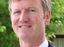 Once an EB-5 Fan, Milne Criticizes Leahy for 'Mismanaging' Program