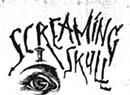 Screaming Skull, <i>MMXIV</i>