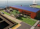 Plans Halted for Doc Ponds on the Burlington Waterfront