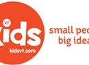 <i>Kids VT</i> Wins Seven Parenting Media Association Awards, Including General Excellence