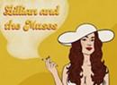 Lillian and the Muses, 'Lillian and the Muses'