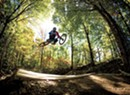 Seven Green Mountain Fixes for Adrenaline Junkies