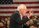 Bernie Sanders Wins Oregon; Clinton Declares Victory in Kentucky