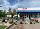 Team Behind Santiago's to Take Over Kitchen at Chile North