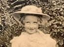 Obituary: Helen Tyndall, 1938-2021