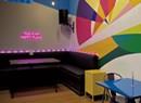 Vermont Comedy Club's Happy Place Café Opens in Burlington