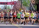 Vermont City Marathon Cuts This Year's Race Miles by Half