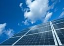 Vermont Solar Energy Company iSun Acquires SunCommon