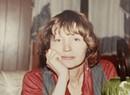 Obituary: Barbara LaVanway, 1939-2021
