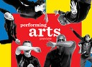 Resetting the Stage: Local Presenters Eye the 2021-22 Performing Arts Season With Optimism and Caution