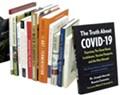 Vermont Publishing House Chelsea Green Is Peddling Coronavirus Misinformation