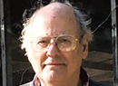 Obituary: David Walter Garrett, 1942-2021