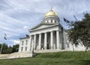 Vermont Lawmakers Ask Feds for Help Freeing Up Intended Unemployment Funds