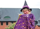 Kimberly Quinn Overcame a Dark and Turbulent Past to Become Champlain College's Wizard of Wellness