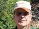 Obituary: Earl R Benway, 1937-2016