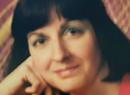 Obituary: Diane Scrodin, 1949-2021