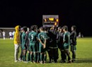 Winooski Soccer Player Could Face Criminal Charge From Enosburg Game
