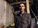 'We're Nobodies': Residents Describe Life at Burlington's Notorious Homeless Encampment