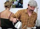 Tremolo Coffee Shop Pops Up in Montpelier
