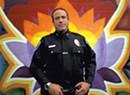 Burlington's Top Cop, Brandon del Pozo, Aims to Rewrite Policing