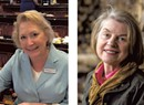 Out of the Norm: Franklin County Senate Race Is Far From Typical