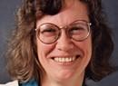 Obituary: Susan Mitchum Ball, 1943-2016