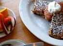Best breakfast/brunch