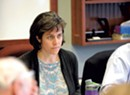 Vermont House Appropriations Chair Faces Primary Race