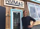 Nomad Coffee Brings Caffeine Caravan to Essex Junction