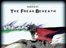 Aleck & Ivy, <i>The Freak Beneath</i>