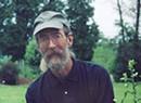 Obituary: Bruce Butterfield, 1949-2016