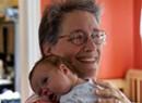 Obituary: Docie Woodard, 1948-2016