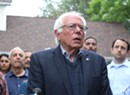 Sanders Endorses Minter, Leahy, Other Vermont Democrats