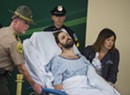 Steven Bourgoin Pleads Not Guilty to Five Counts of Murder