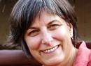 Obituary: Jill Marie (Mortimer) Hartman, 1958-2016