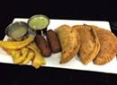 Havana 802 Brings Cuban Food to Hardwick