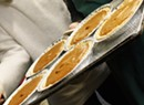 Pies for People Returns to Sterling College