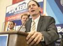 Vermont Picks Zuckerman for Lieutenant Governor, Donovan for Attorney General