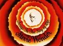 Vermont's APEX Ensemble Do Stevie Wonder